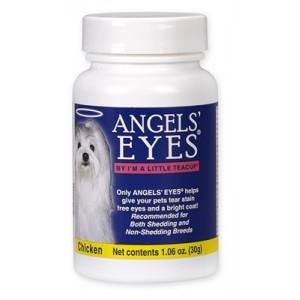 Angels' Eyes for Dogs Chicken - 30 Gram Bottle