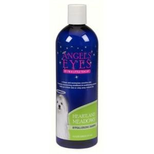 Angels'® Eyes Heartland Meadows Hypoallergenic Shampoo 16 Oz