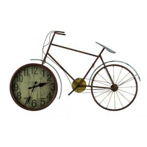 Hilde Clock