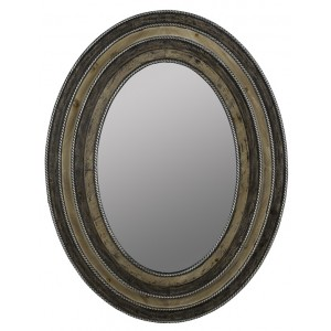 Alessia Mirror