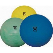 Exercise Balls and Accessories