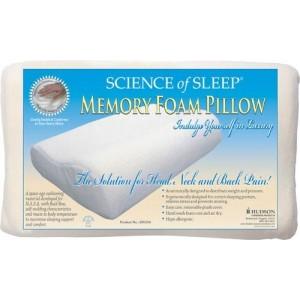 Cervical Pillows