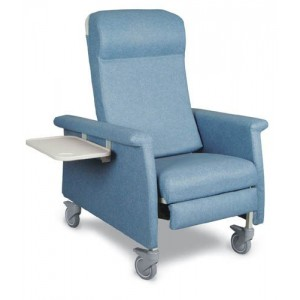 Elite Care Cliner