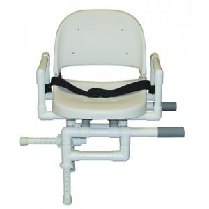 Tub Bather System All Purpose w/Swivel Seat