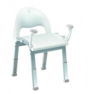 Moen Premium Shower Chair