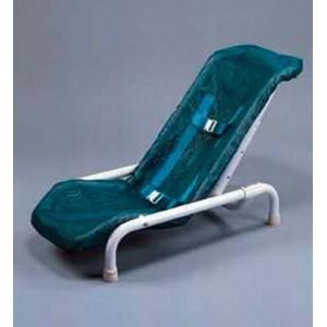 Reclining Bath Chair Medium