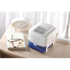IntelliPAP Standard CPAP System