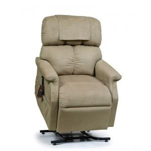 Comforter Series Lift Chair Medium