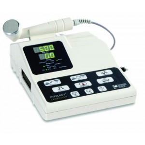 Intelect Legend Ultrasound- Unit W/5cm