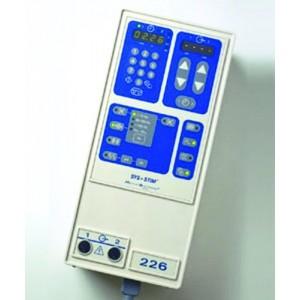 Sys*stim 226 Muscle Stimulator