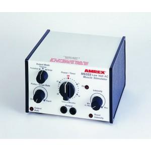 Low-Volt Muscle Stimulator Single Channel