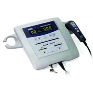 Laser Sys*Stim 540 Laser w/ 785 NM Applicator