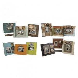 Millman Photo Frames - Set of 12