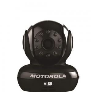 Motorola Wi-Fi Pet Camera