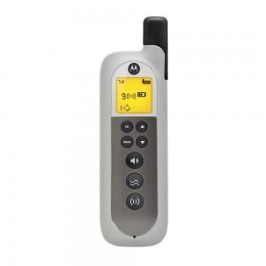 Motorola Dog Advanced Remote Training System