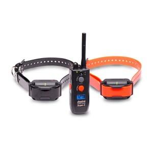 Dogtra Super-X 2 Dog 1 Mile Remote Trainer