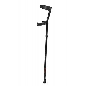Millennial Forearm Crutch-Standard-Pair by Stander