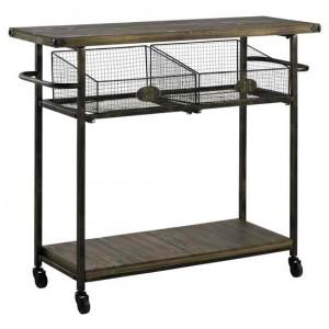 Welton Table