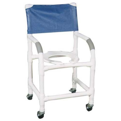 Shower Chair Standard Superior Daily Care For Seniors