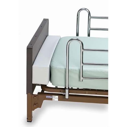 Twin Bed Mattress Extender