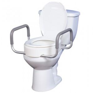 Bathroom Aids | Daily Care For Seniors